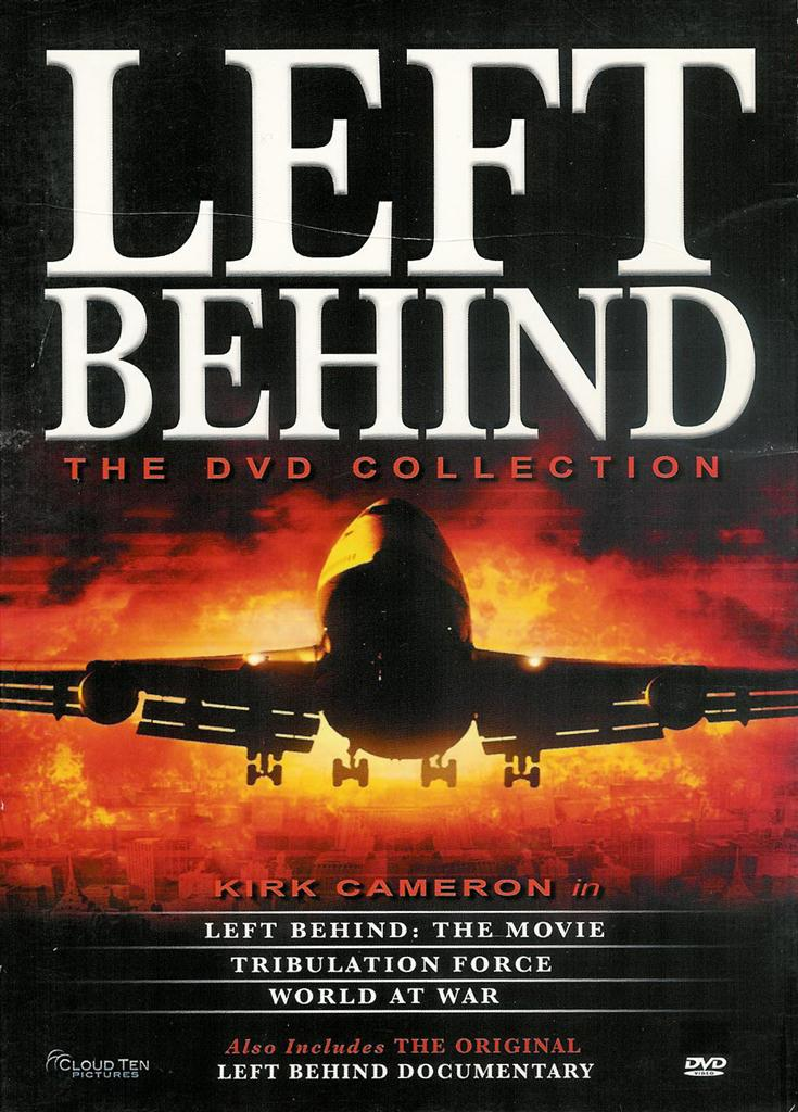 left behind world at war left behind documentary pictures below show ...
