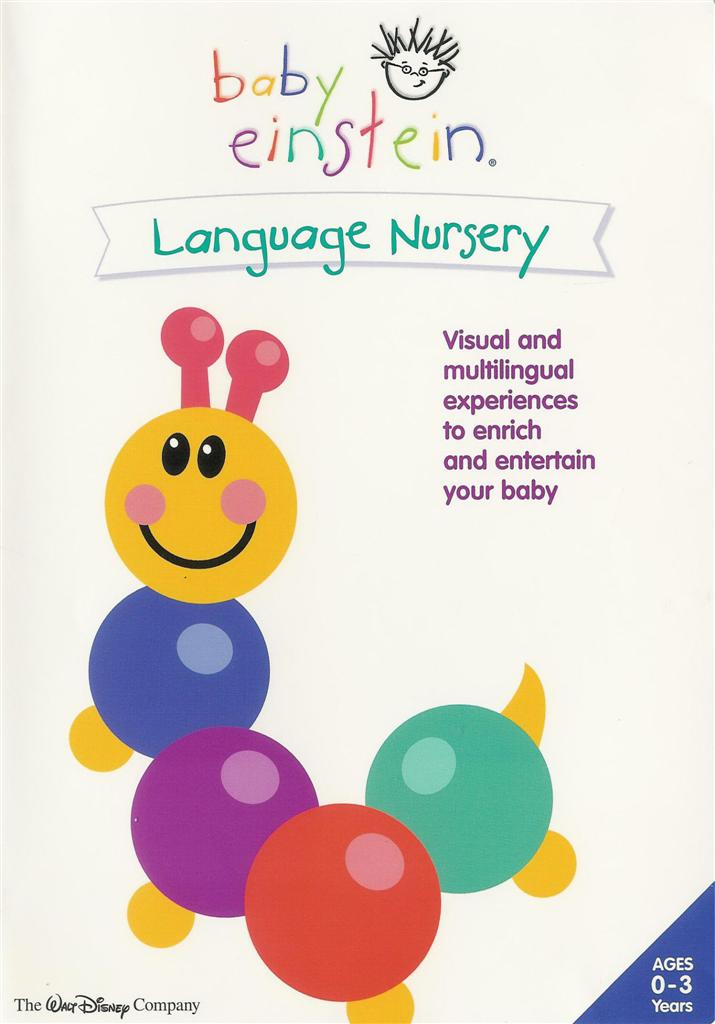 infant language The researchers took their query all the way to europe, developing a play-based, intensive, english-language method and curriculum and implementing it in four public infant-education centers in madrid, spain.