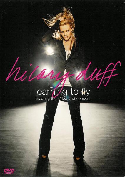Hilary Duff Fly Chords - downpresin-mp3