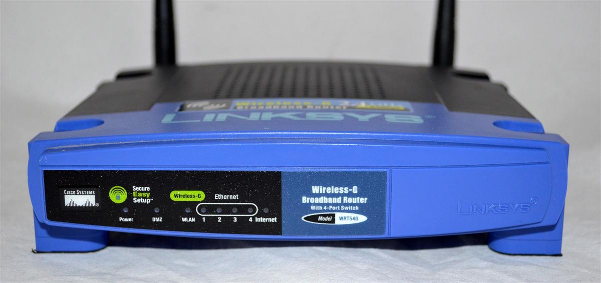 Optimus 5 Search - Image - broadband router linksys