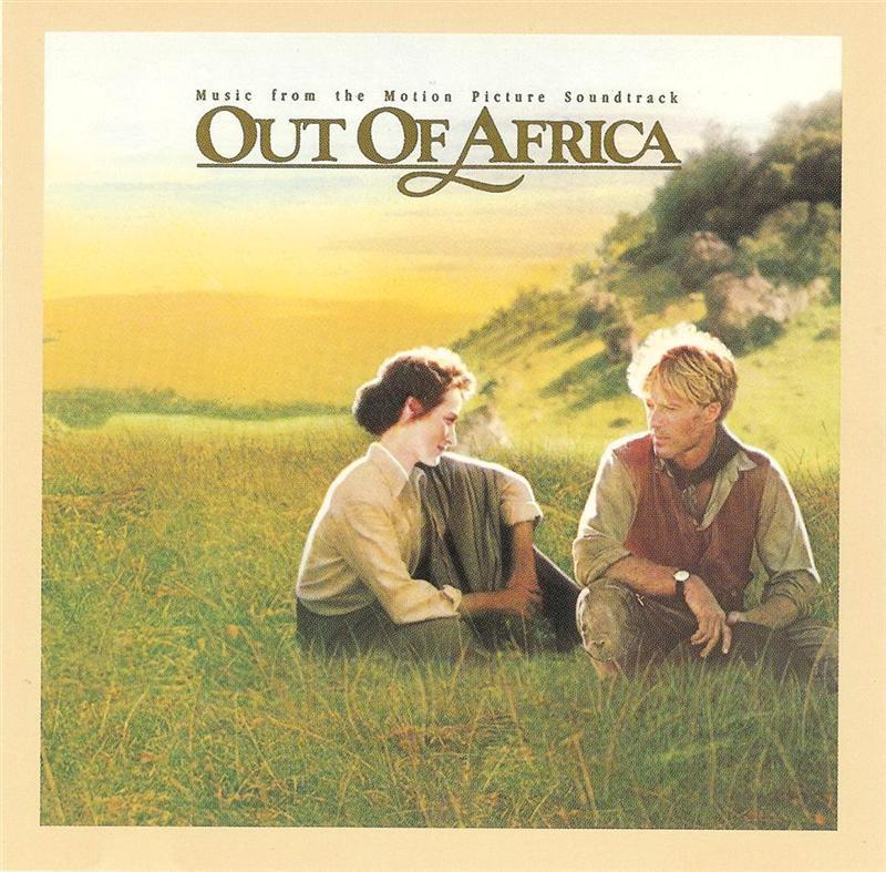 movie over regarding africa
