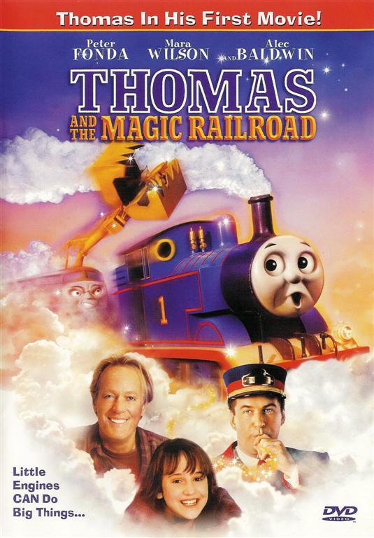 Thomas_And_The_Magic_Railroad-1.jpg